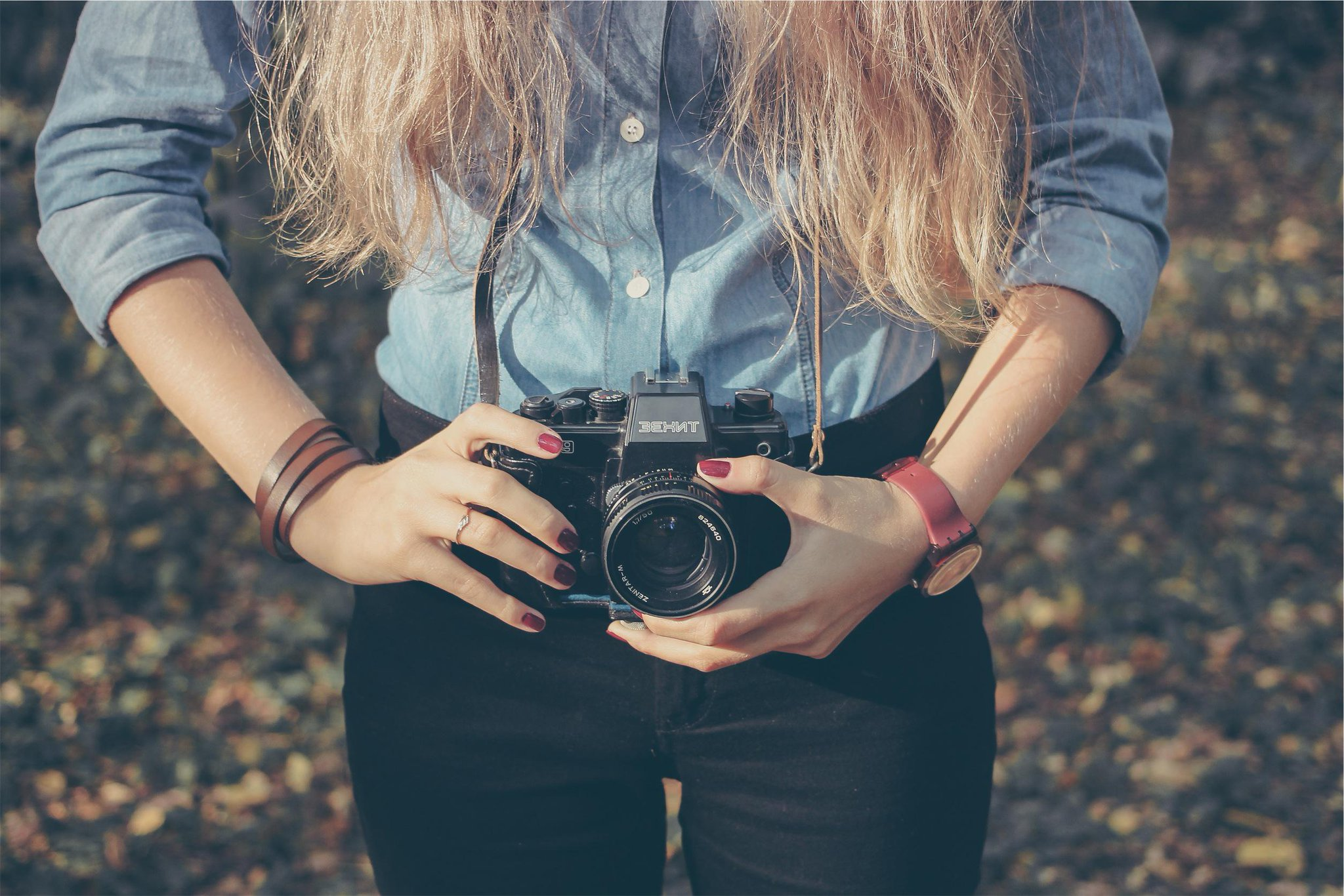 RT @hootsuite: Want a picture perfect Instagram presence? These 12 tools will help: http://t.co/3vANqQ47nX http://t.co/OOk3deDNBP