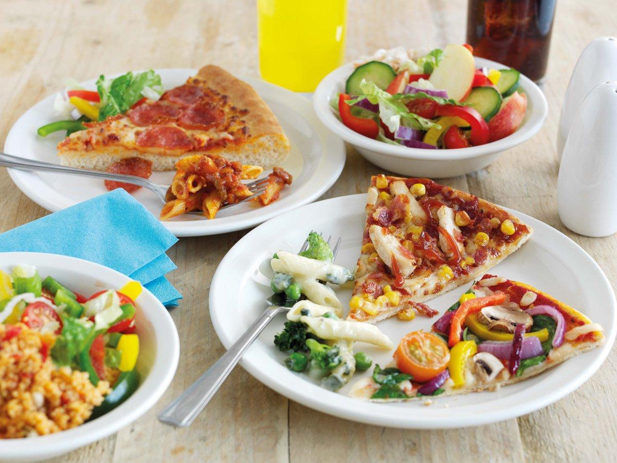 Surprising Pizza Hut Restaurants On Twitter Makelifebetterin3Words Download Free Architecture Designs Griteanizatbritishbridgeorg