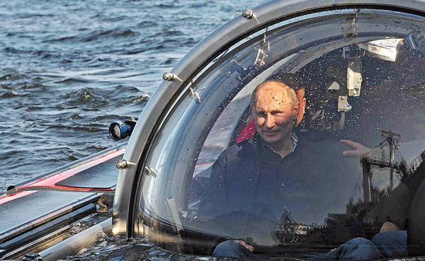 """СЦКК: Пророссийские боевики создали """"картинку"""" обстрелов в Зайцево и позвали своих """"журналистов"""" - Цензор.НЕТ 6435"""