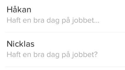 Chatt Storuman Svensk Porn Selsjn Svenska Nudist