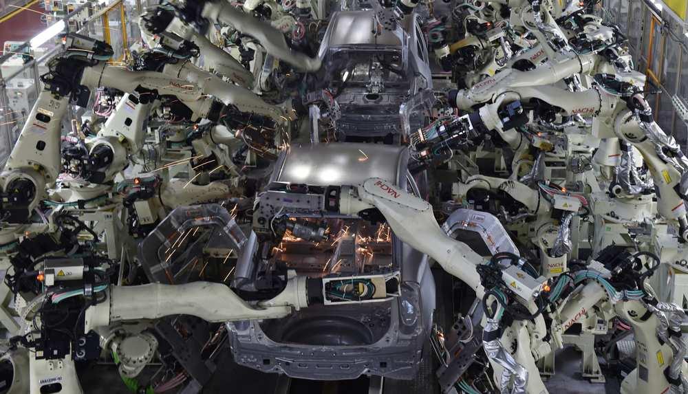 La #technologie crée plus d'emplois qu'elle n'en détruit >> http://t.co/sd9uxz3d5g