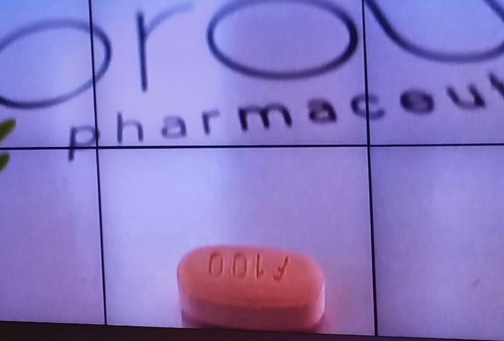cialis pill splitter