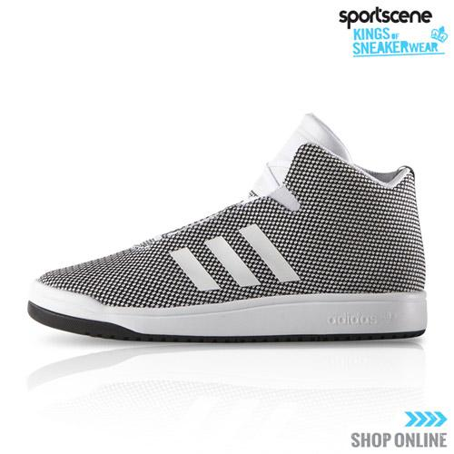 new adidas sneakers at sportscene