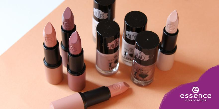 Retweet for your chance to win an Essence Barely there prize pack! #SDMBarelyThere http://t.co/9VIOcRRuZF