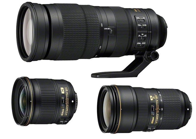 New Nikon Lenses http://t.co/OSJjM6cUJV the thrill of new glass! @NikonUSA #nikonambassador http://t.co/DoEkaXIwHR http://t.co/msTnIa0H0p