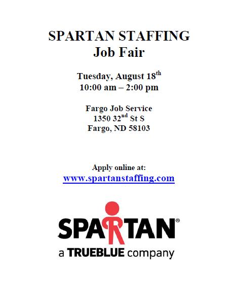 Spartan Staffing Elizabethtown Ky 270 234 9995