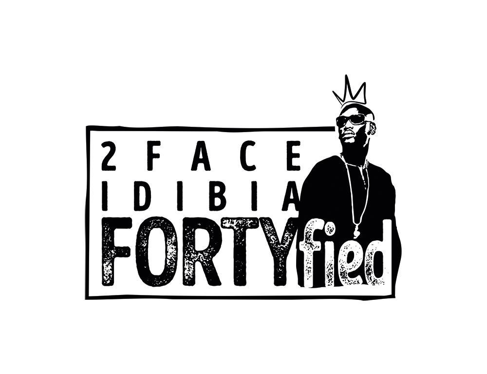 ladies and gentlemen! boys and girls! I proudly unveil #FORTYfied http://t.co/uiwBgfxvPA
