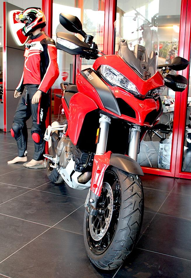 ducati montpellier ducatistore34 twitter. Black Bedroom Furniture Sets. Home Design Ideas
