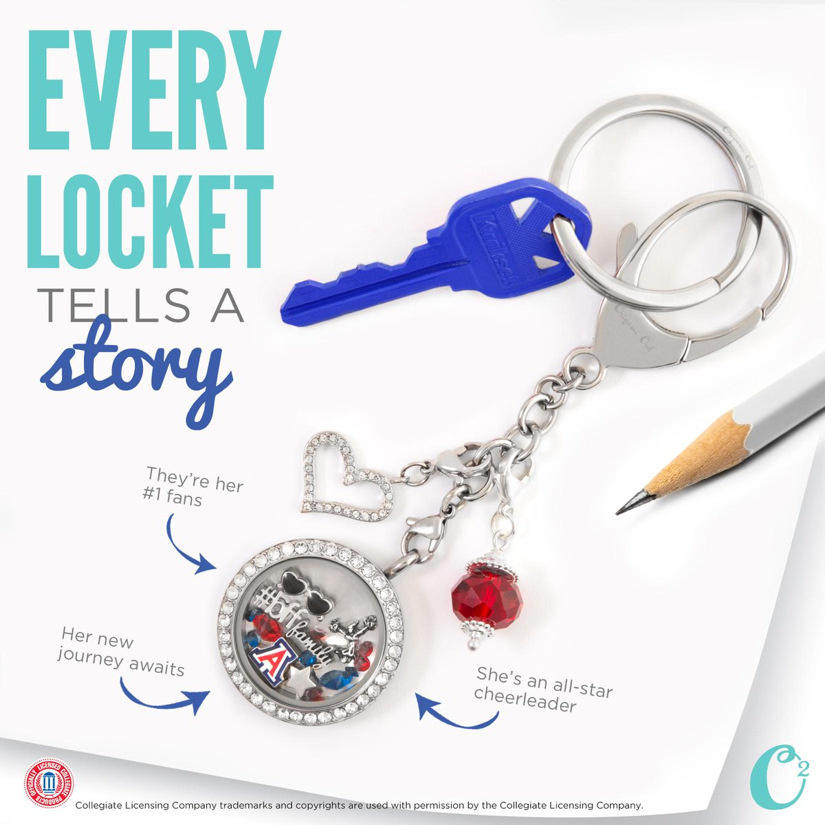 origami owl174 on twitter quotthe bag clip keychain is now