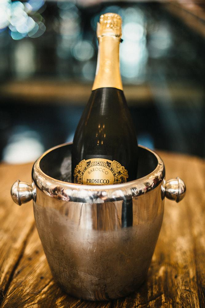 Win a booth for up to 8 people, two bottles of Prosecco, table service and free entry/queue skip! RT&Fav #competition http://t.co/rwHvnY81zS