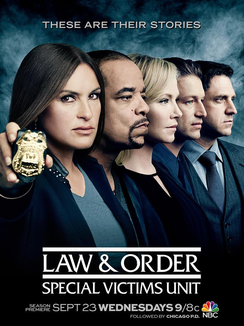 #Season17 #September23rd #WereNotPlaying #SVU #TheseAreTheirStories http://t.co/UIDMO8L77X