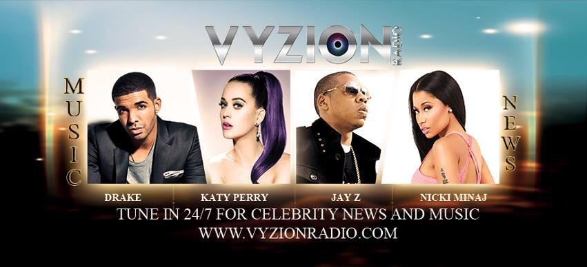 Make sure you checkout the http://t.co/Dp72BsETc8 or dowload the app for your #droid or #iphone  @VyzionEnt http://t.co/VYHQv7BlLh