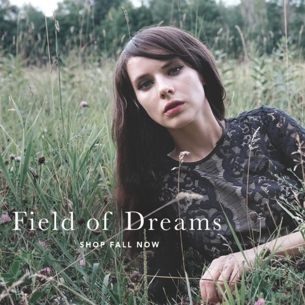 Field of Dreams.  Shop the new Fall collection. http://t.co/gJ1tJoHPWm http://t.co/8eC25kfTs3