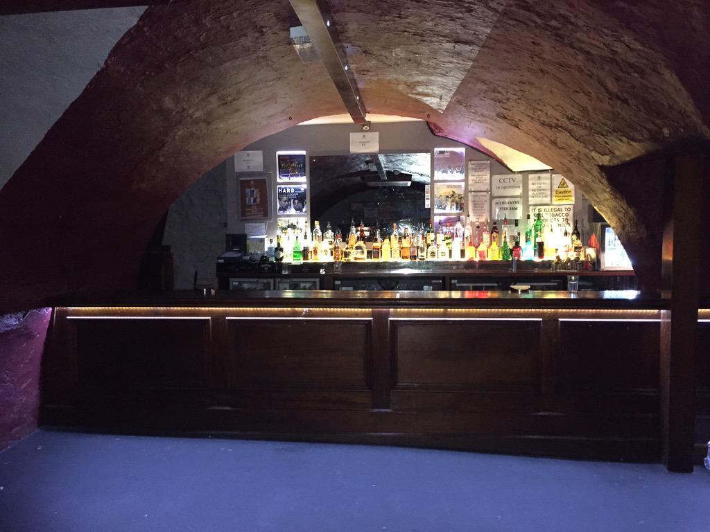 basement 45. basement 45 a