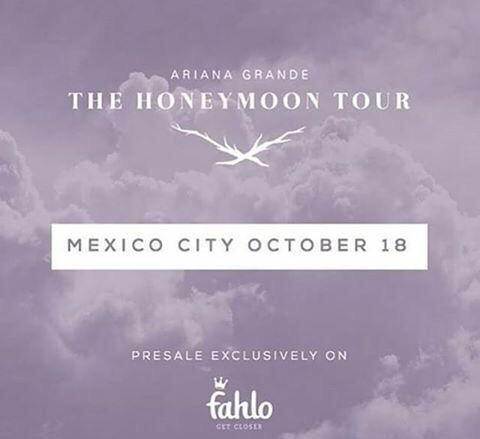 "Gira » ""The Honeymoon Tour"" [2015] - Página 5 CMtkZKaWUAAnkcw"