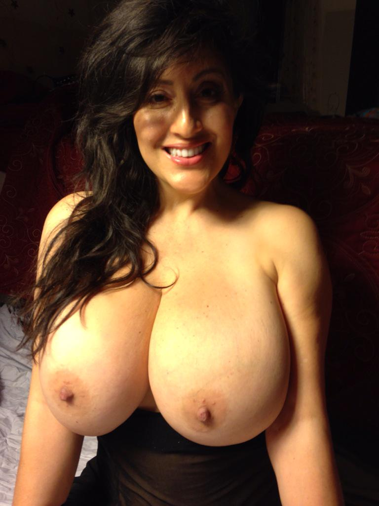 Mature milf video galleries