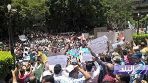 متابعة يومية للثورة المصرية CMu-kZaU8AAKkvm