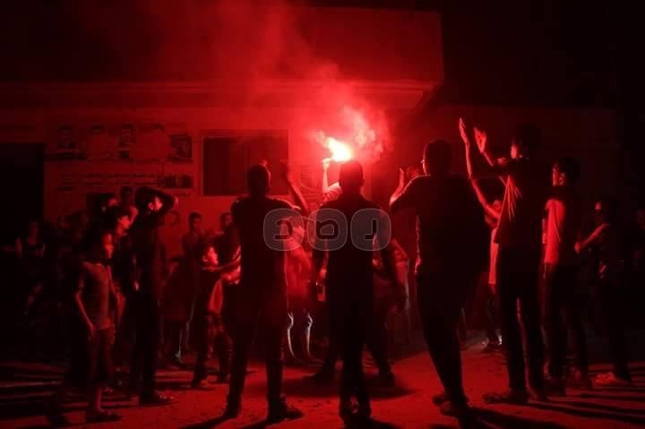 متابعة يومية للثورة المصرية CMuG_mjU8AAZVsw