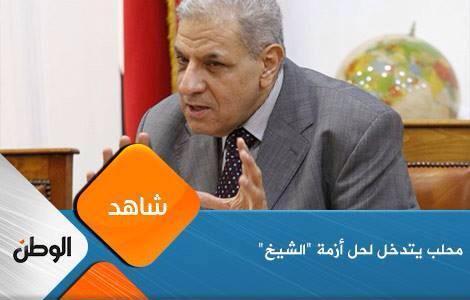 متابعة يومية للثورة المصرية CMuQuvvVEAEwaqJ