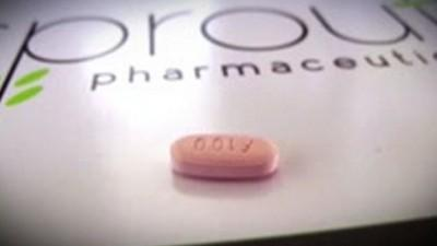 clomid fertility tablets uk