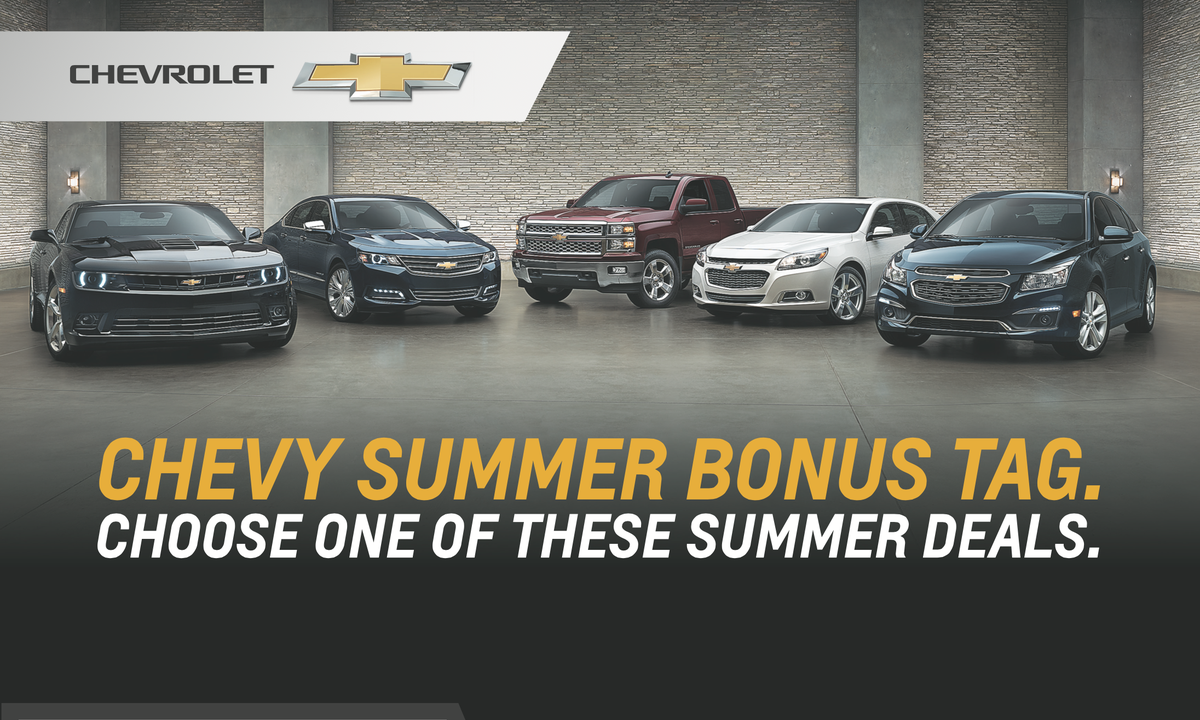 Lhm Chevrolet Murray On Twitter Choose From Three