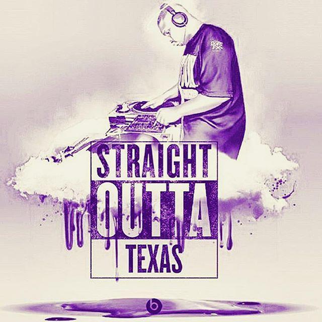 screwston texas