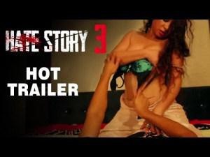 download hate story 3 movie 720p