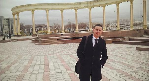 kazahstan-gorod-shimkent-elitnie-prostitutki