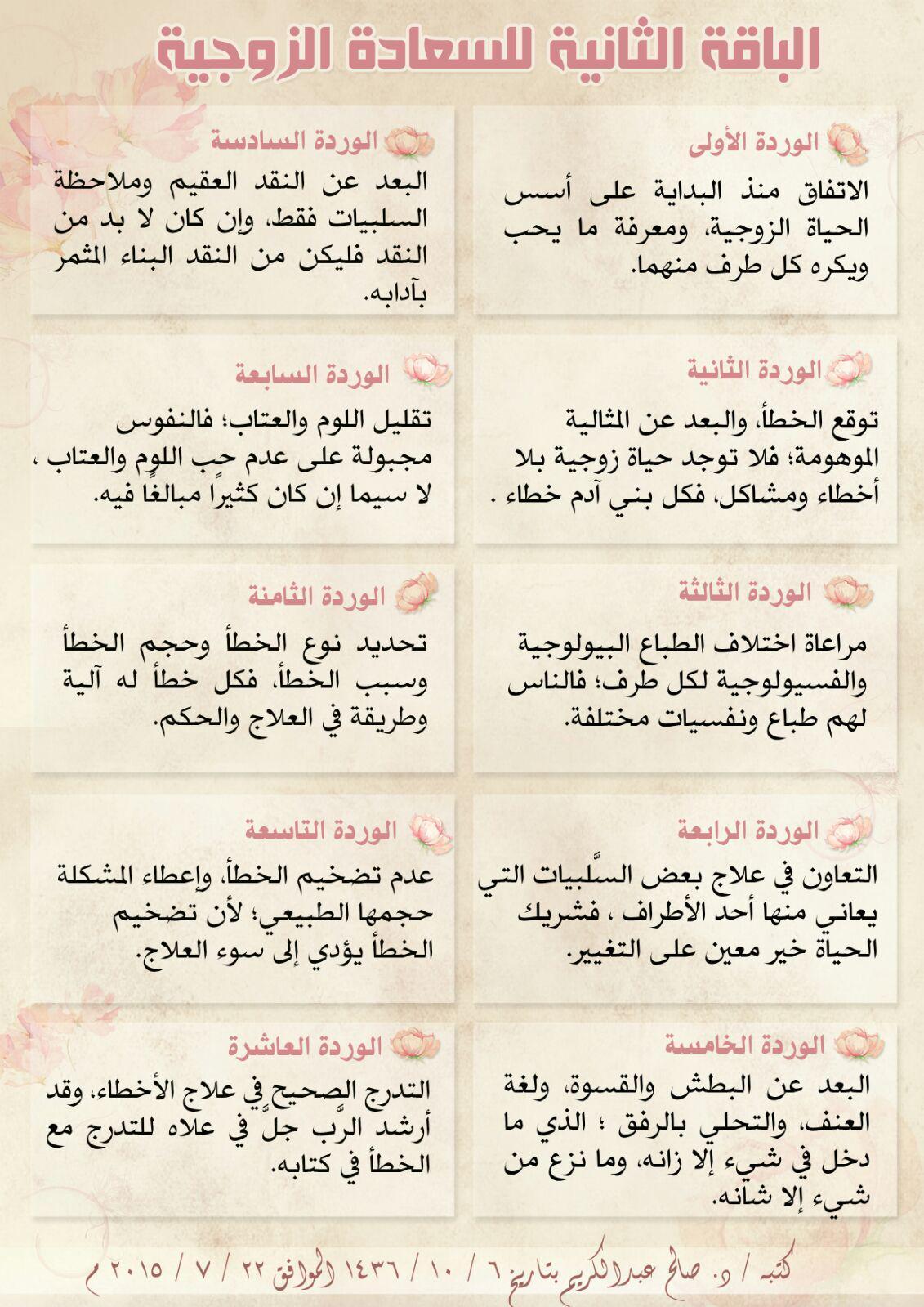07451e4760da9 صالح عبدالكريم on Twitter