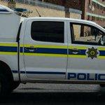 RT @MPenikas: Nelson Mandela, nipote arrestato per violenza sessuale su ragazza di 15 anni