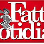 Sul Fatto del 19 agosto, le lobby del Lotto e la guerra da 3,5 miliardi di euro <a href='http://t.co/qkJiKDJXFh' target='_blank'>http://t.co/qkJiKDJXFh</a>  #M5S <a href='http://t.co/0cmVGY7Tff' target='_blank'>http://t.co/0cmVGY7Tff</a>