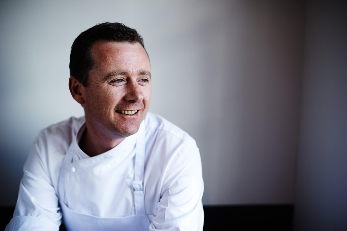 Five chefs are in line for Age #GoodFoodGuide Chef of the Year. Details here: http://t.co/jna1swTdGO http://t.co/aDzgYEn0Pi