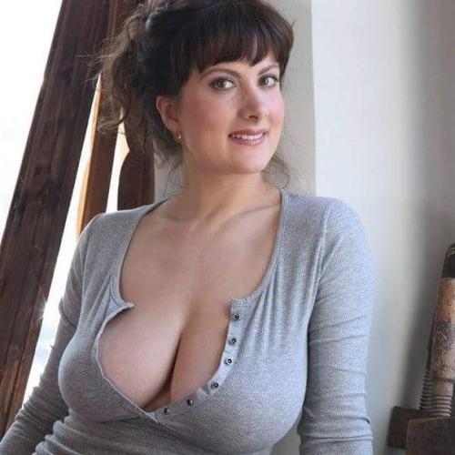 Saucy over sixty dating.co.uk whos dating ryan gosling