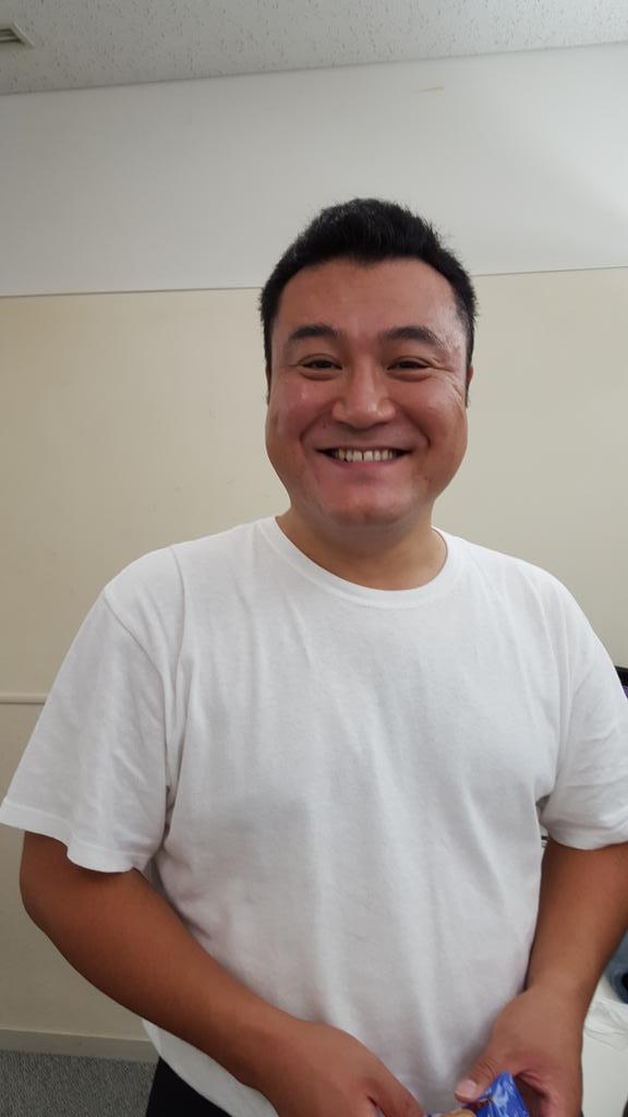 アンタッチャブル山崎弘也の幸せ...