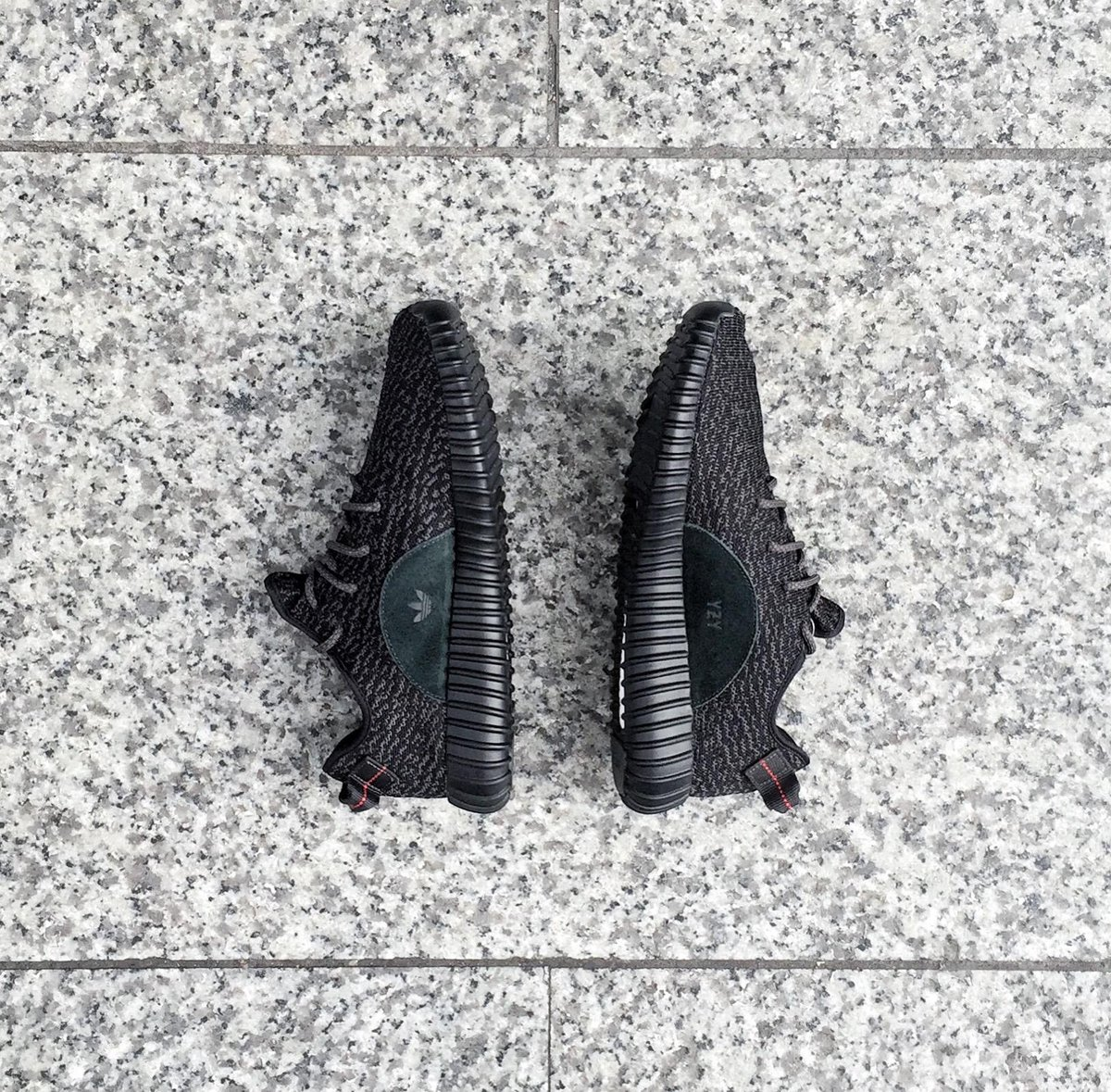 your chance to win a pair of yeezy boosts check out mrporterlive on  instagram for details cebec0ba3