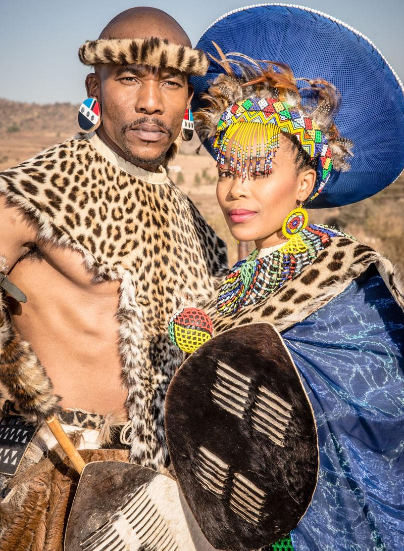 F42118 sowetan live weddings - Sowetan Live On Twitter Suffocate And Puleng S Traditional Wedding Photos Http T Co Kjjvht6jij Http T Co Qxlrm3qpwd