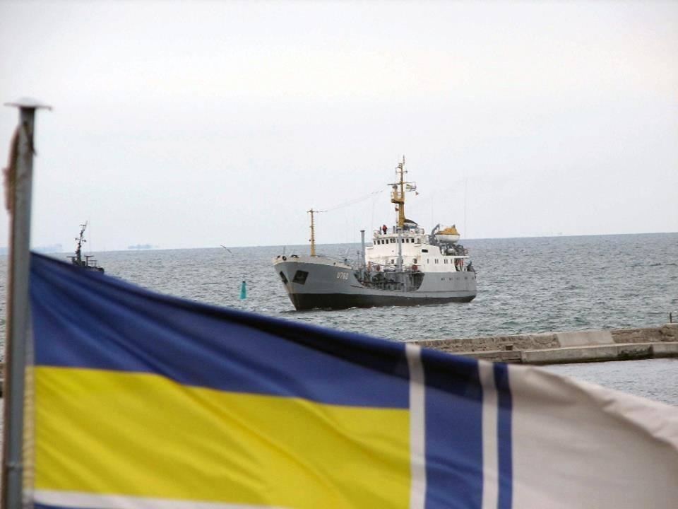 Чиновники Госземагенства задержаны за взяточничество на Прикарпатье, - МВД - Цензор.НЕТ 5950