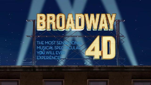 Film >> 'Broadway 4D' (2015) - Página 2 CMx-KzeWIAA5uT7