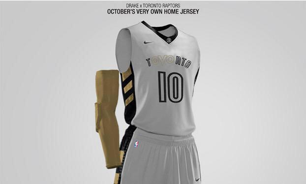 best website 12663 4f42c buy toronto raptors ovo jersey buy 09105 bd745