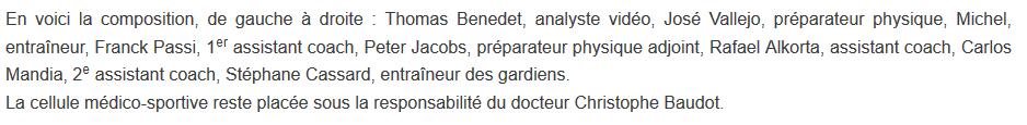 [Qui pour remplacer Bielsa ?] Coach français ou étranger ? - Page 4 CMx36VgXAAEpeZW