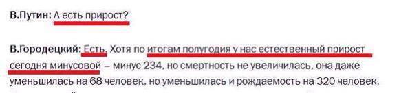 """""""Ни один раненный не будет покупать себе лекарства"""", - правительство выделяет 25-30 тысяч гривен еженедельно для лечения каждого из украинских бойцов - Цензор.НЕТ 5543"""