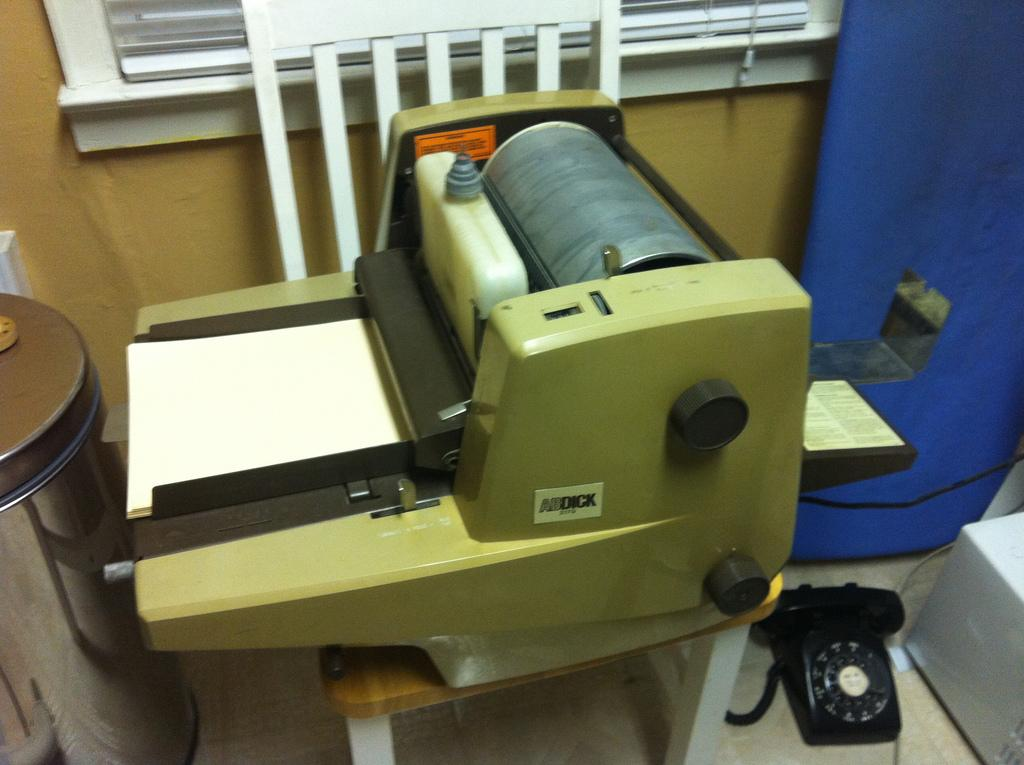 pam thomas pointed out it was the ditto machine that used alcohol to copy gestetner was ink based school memories
