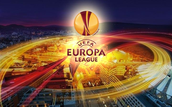 Sorteggi EL: Napoli Fiorentina Lazio in Streaming Live e Diretta Sky TV