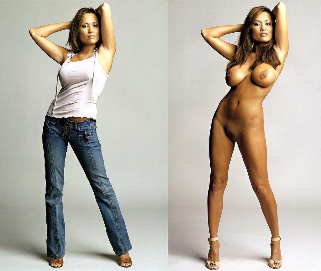 полная самые знаменитые американские порно актрисы относитесь групповому сексу
