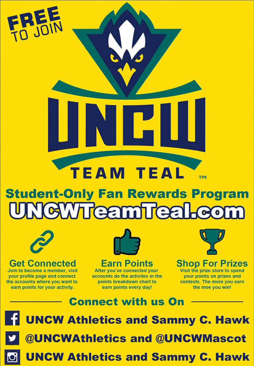 UNCW Financial Aid (@UNCWFINAID) | Twitter
