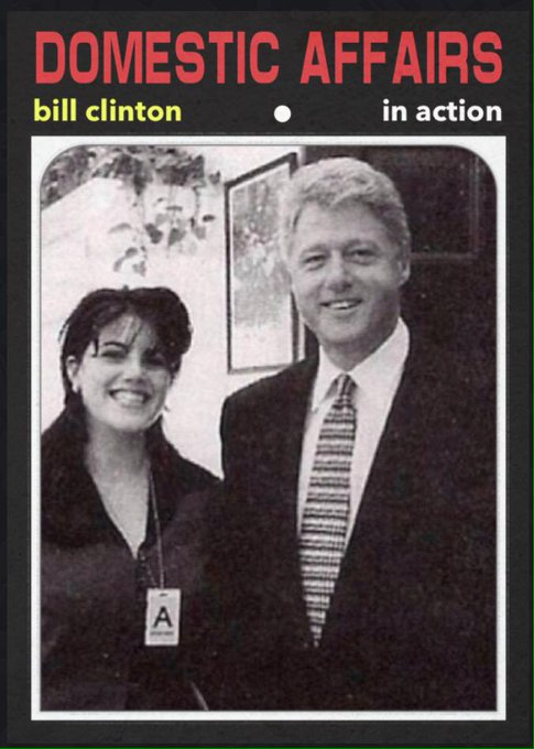 Bill Clinton's Birthday Celebration | HappyBday.to