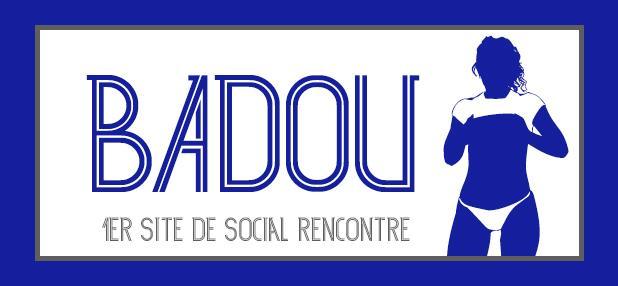 rencontre badou