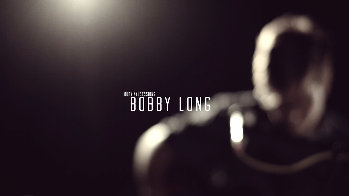 New Session coming soon with @BobbyLongNews http://t.co/KfOvTaxO6j