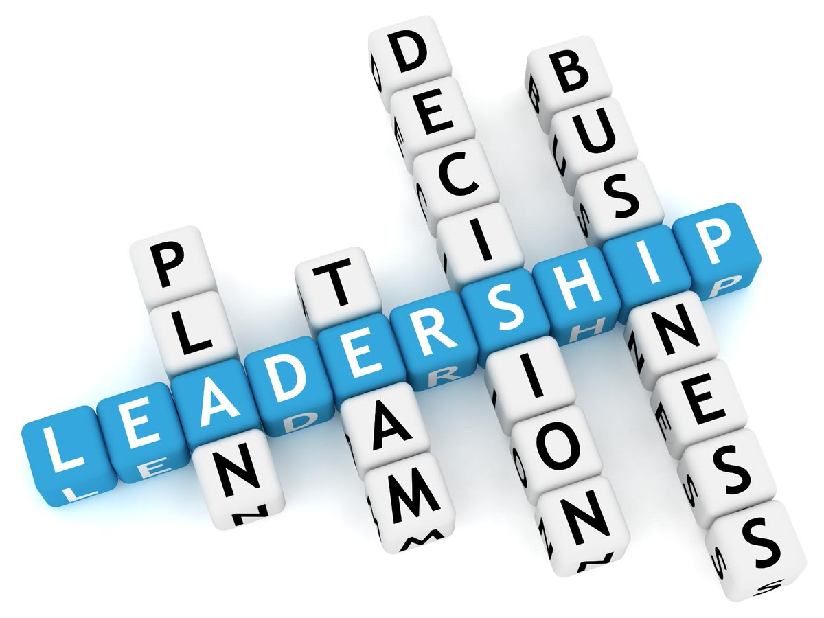 10 Terrific Business Leadership Quotes  http://www. myfrugalbusiness.com/2014/12/10-ter rific-business-leadership-quotes.html &nbsp; …  &lt;--- Read  #CEO #Leader #Sell #Entrepreneur #Startup<br>http://pic.twitter.com/hCBVogrFGM