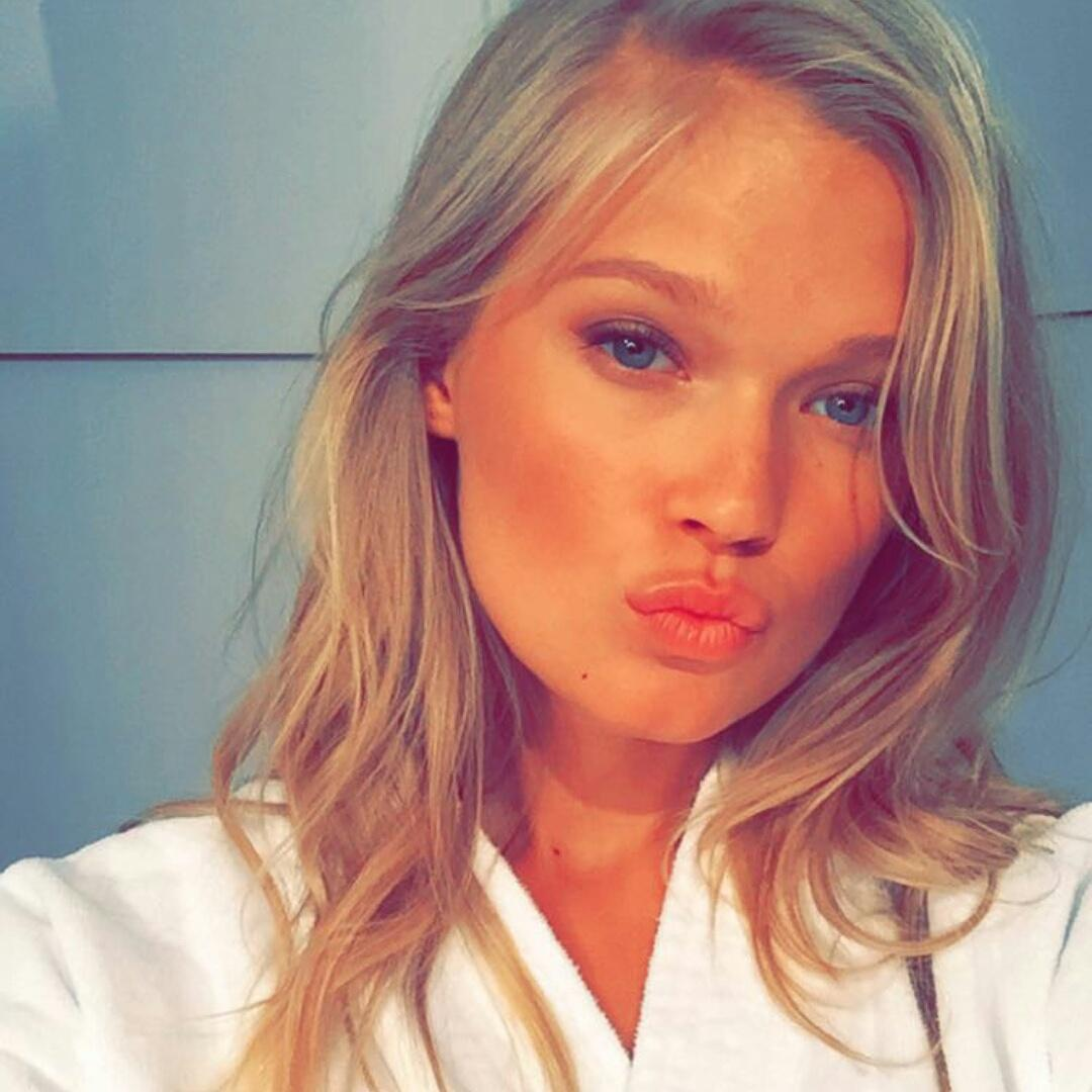 Snapchat Vita Sidorkina nude photos 2019